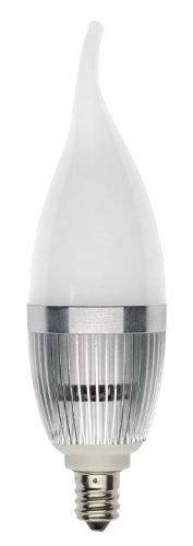 Starlights D5X 110-E12-CF-6500-330-ND Revolution 110-volt...