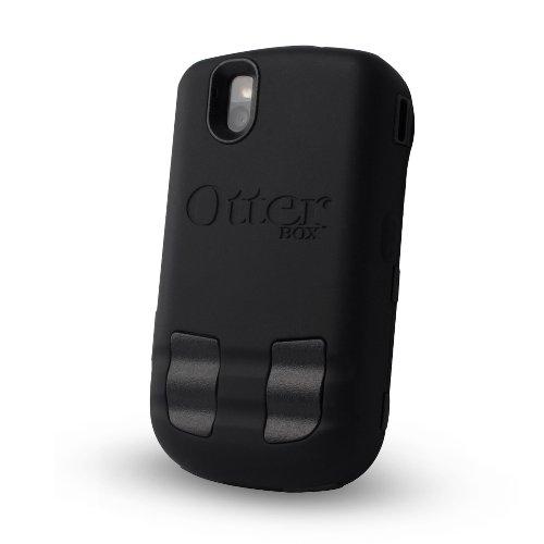 OtterBox Defender Series for BlackBerry Tour 9600 Series Blackberry Series Defender Cases