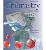 Introductory Chemistry : A Conceptual Focus, Essentials Version, Russo, Steven and Silver, Michael, 0321046323