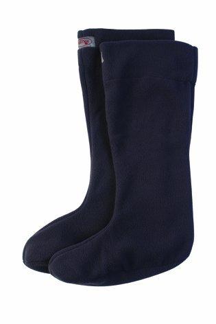 [해외]Boot Warmer - 크기 중간/Boot Warmer - Size Medium