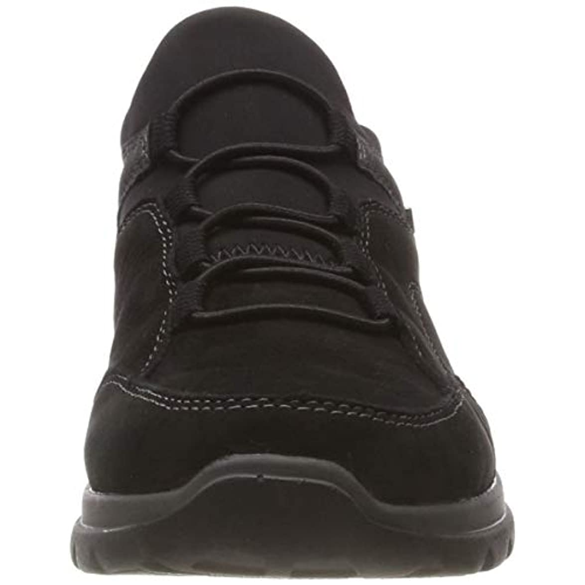 Donna Remonte Sneaker D5313 Infilare