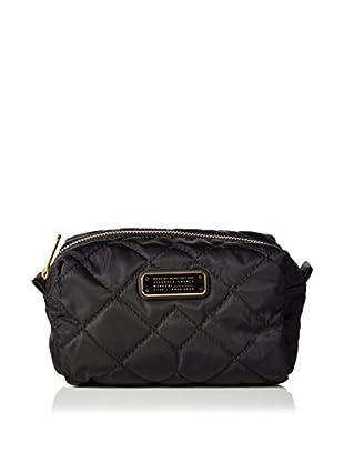 sample sale luxury bags stile und mode. Black Bedroom Furniture Sets. Home Design Ideas