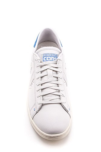 Frauen Converse Converse Sneakers Frauen niedrige niedrige Bianco Sneakers WOqwxv4