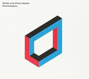 Estonosepara - Edición 10º Aniversario
