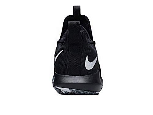 white Fitness 001 Uomo Da 2 black Multicolore Shift Nike Zoom Scarpe black x7XUzf