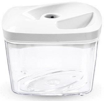 Acquamarina colore Dafi Contenitore per Caff/è e T/è 0.5L