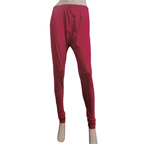 Long Legging Women Wear Fashionable Skinny Pants Cotton Blend Trouser