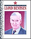 The Secretary of the Treasury Through Lloyd Bentsen, John Hamilton, 1562392549