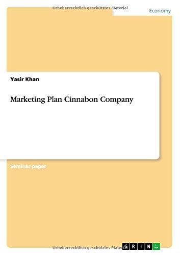 marketing-plan-cinnabon-company