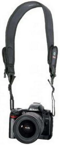 Kata Reflex E- Correa para cámaras: Amazon.es: Electrónica