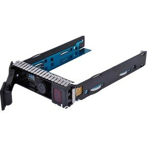 Edge 3.5'' Lff SAS SATA Hard Drive Carrier by Edge