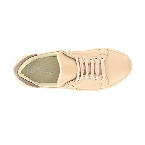 Rosa Sport amp;scarpe By Alesya Donna Scarpe Sneakers dY6qwwZ1xf