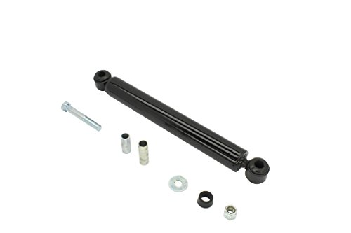 KYB SS10309 - Steering Stabilizer