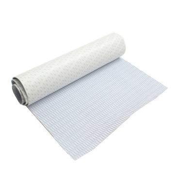 Flooring Vinyl Plate Diamond (Flooring Checker Plate Diamond Rubber Company Floor Anti Slip - 1PCs)
