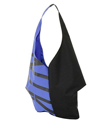 Nike Womens Carry Bag - 5