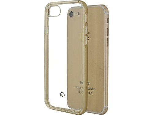 Mobilize Telefon Gelly+ Case Apple iPhone 7 Gold