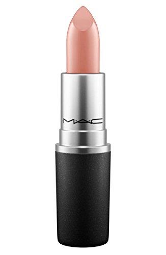 https://railwayexpress.net/product/mac-amplified-creme-lipstick-half-n-half/