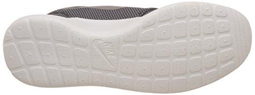 sail da Scarpe Nike Corsa Brown Iron Marrone Grigio One Roshe Uomo Premium Velvet IUwAOax7q
