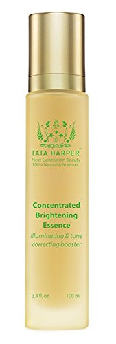 Concentrated Essence - Tata Harper Concentrated Brightening Essence