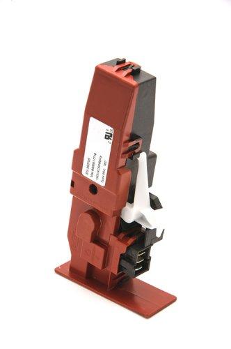 Bosch 648526ドアラッチfor Washer   B004XLDV26