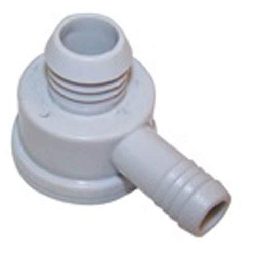 Best Wheel Cylinder Bleeder Screws