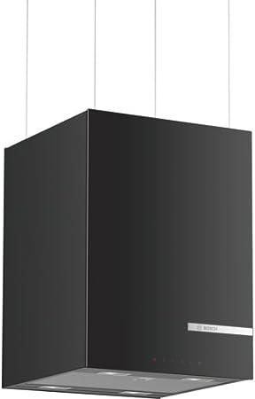 Bosch DII31JM60 - Campana (Canalizado/Recirculación, 67 dB, 510 m³/h, 74 dB, 55 cm, 65 cm): Amazon.es: Hogar