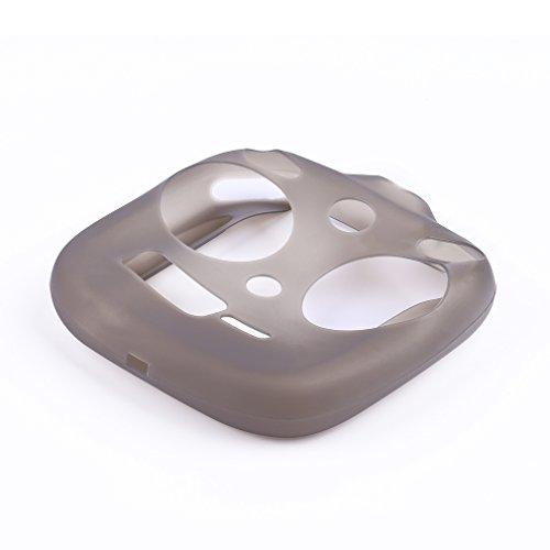 Control Silicone Protective Phantom Standard