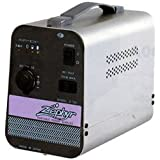 日動 ポータブル電源 バッテリー内蔵100V出力 Z-130
