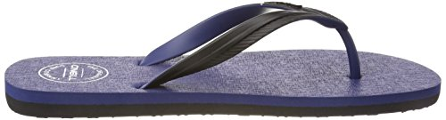 Flip Atlantic Blau O'Neill Fm Flops Blue 5046 Friction Men fwf1qta