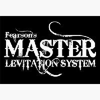Master Levitation System Steve Fearson by Master Levitation System (by Steve Fearson)