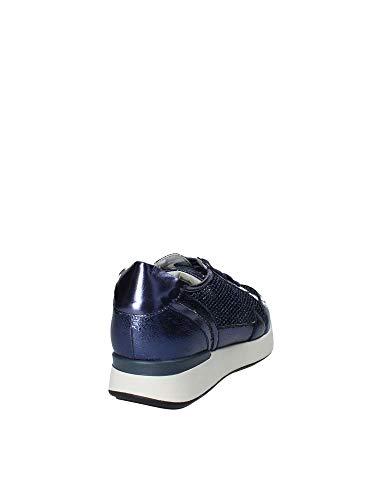 Mujer Stonefly Mujer Sneakers 110467 Sneakers Stonefly 110467 110467 Sneakers Azul Azul Stonefly dEvdpUcq