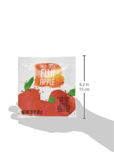 Member's Mark Freeze-Dried Fruit Snacks, 7.05 Ounce by Member's Mark (Image #6)