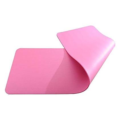 Ponis-Limos - 1 Piece 10mm Yoga Beginner Indoor Yoga Mat ...