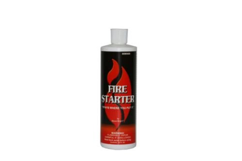 Wood Pellet WPPHA004 Alcohol Fire Gel by Wood Pellet Products