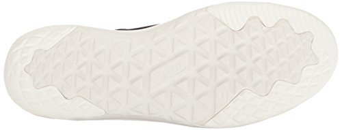 Arrowood Lace White Black Shoe Hiking Women's W Teva Swift fxpRwB