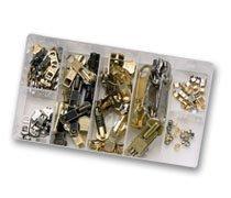 Zipper Repair Kit - Metal by YKK