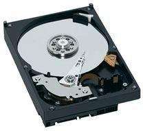 western-digital-wd3200aakx-20pk-20pk-320gb-caviar-blue-sata-7200-rpm-32mb-35in-6gb-sec
