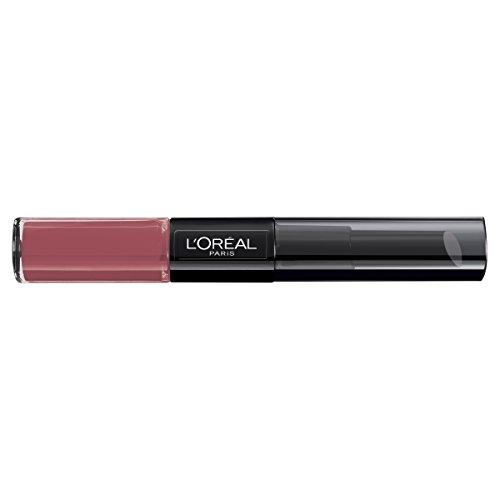 Lip Glaze Stick Sharpener - 2
