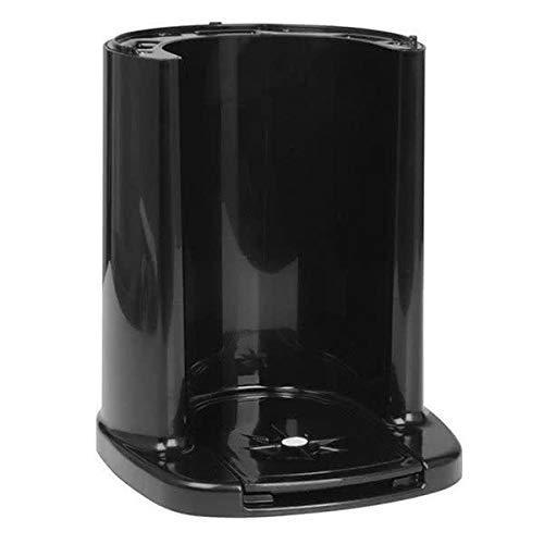 Bunn 45962.0000 Stand for 45882.0001 Thermal Servers