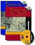 Balancing the Sword Volume 1 & 2. (Set)