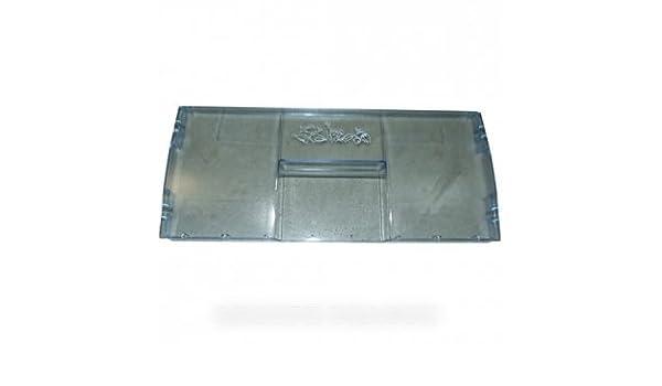 Beko - Asiento cajón para congelador Beko - bvmpièces: Amazon.es ...