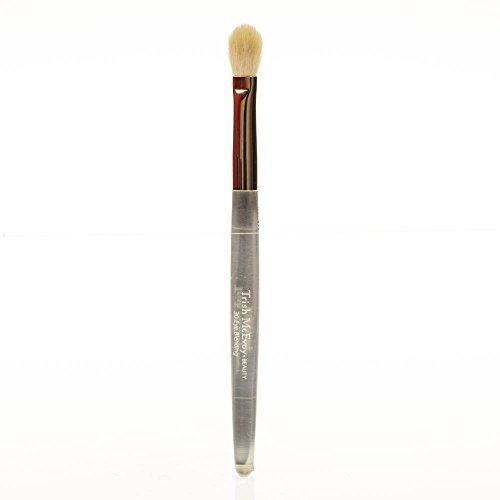 Trish McEvoy Makeup Brush - 30 Eye Blending