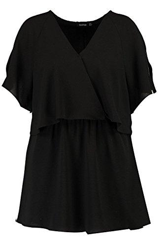 izzy plus size dresses - 6