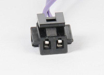 ACDelco SK1117 GM Original Equipment Fuel Level Sensor Kit with Seal