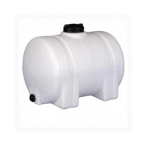 35 Gallon Horizontal Leg Liquid Storage (Liquid Storage Tank)
