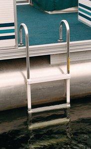 Garelick/Eez-In 15240:01 Pontoon Swimming (Garelick Pontoon Boat)