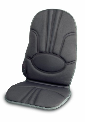 HoMedics-VC-110-Back-Masseur-Massage-Cushion