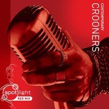 Peter Cincotti - Goodbye Philadelphia Lyrics - Lyrics2You