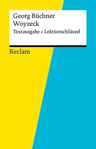 Georg Büchner, Dantons Tod