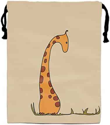 2452172dde24 Shopping Giraffes - Animals & Nature - Party Packs - Party Supplies ...